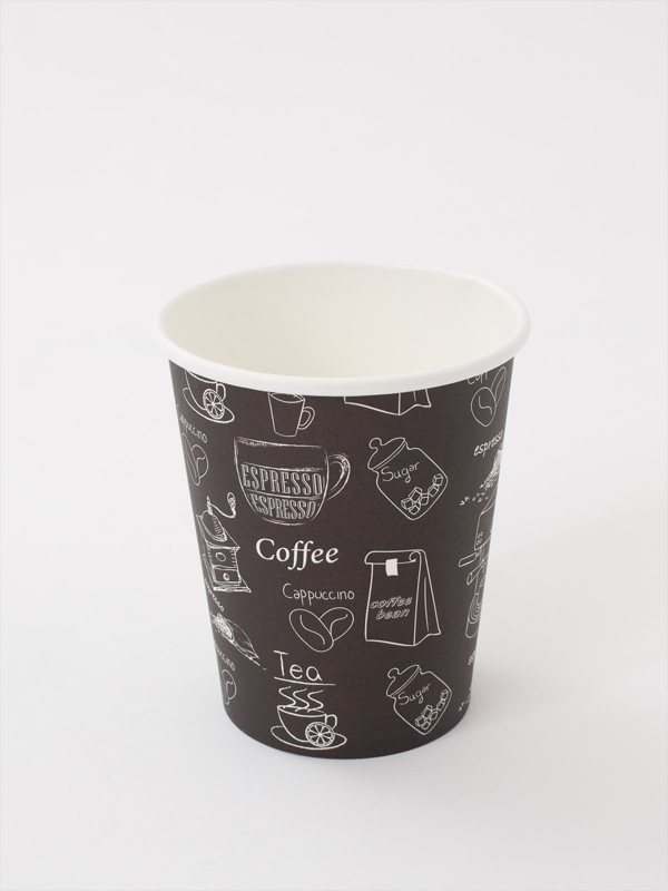 Paper Cup DC1002