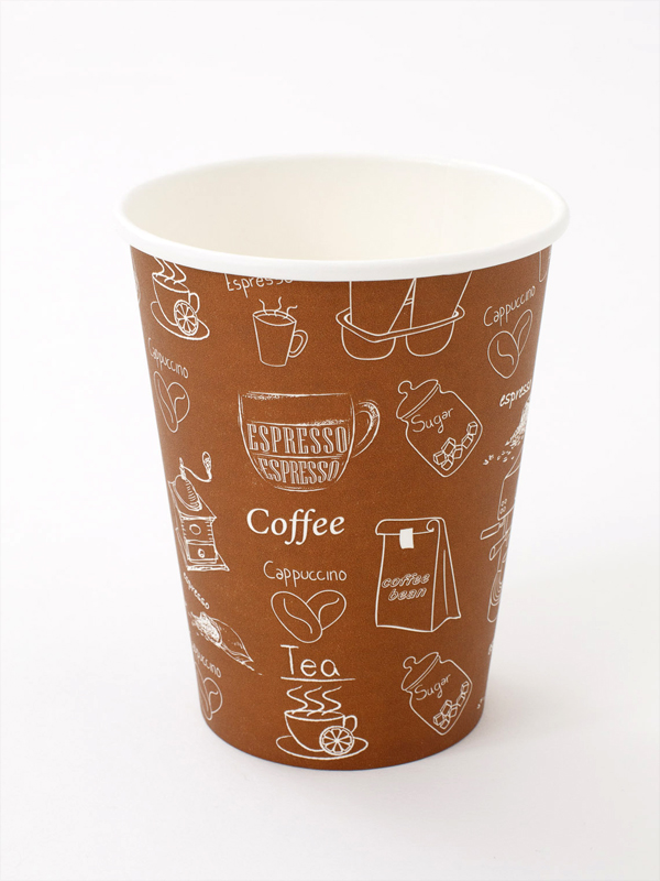 Paper Cup DC1003