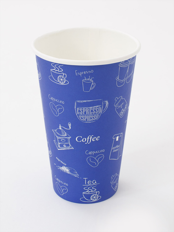 Paper Cup DC1004