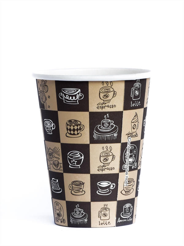 Cup DC1006